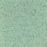 P Kaufmann Od Sunset Island 314 Seaglass Indoor-Outdoor Fabric