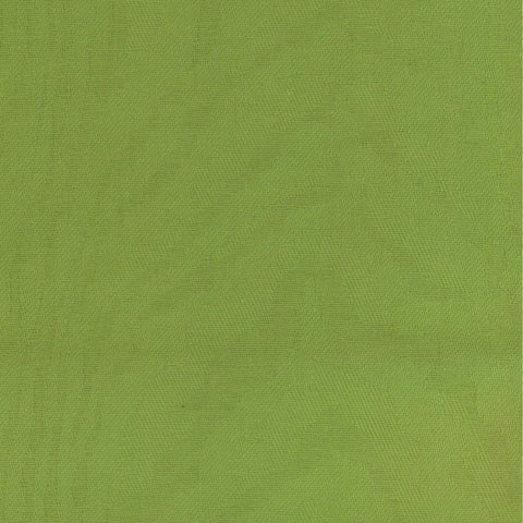 P Kaufmann Prelude 321 Grass Damask Fabric