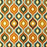 Regal Fabrics R-Flicker Jewel Jacquard Fabric