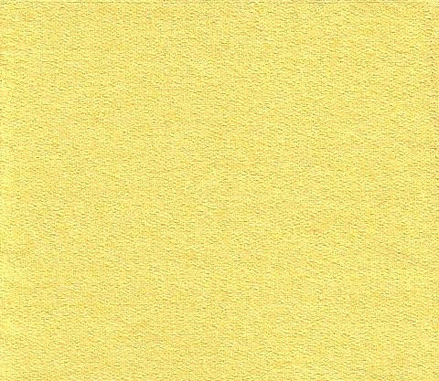 Regal Fabrics R-Woolco Butter Weave Fabric