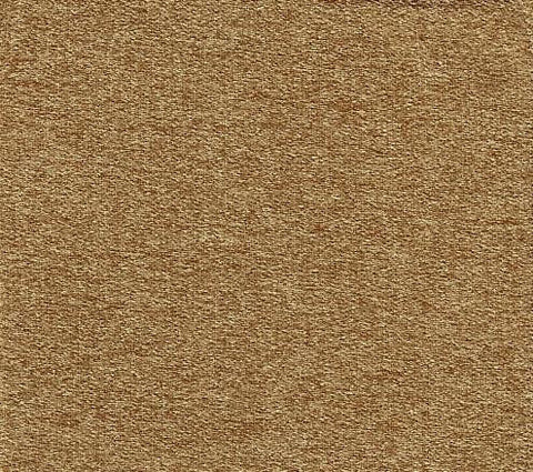 Regal Fabrics R-Woolco Taupe Weave Fabric