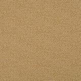 Charleston Fabrics Flicker Bk Amber Jacquard Fabric