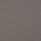 Charleston Fabrics Flicker Bk Charcoal Jacquard Fabric