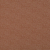 Charleston Fabrics Flicker Bk Cognac Jacquard Fabric