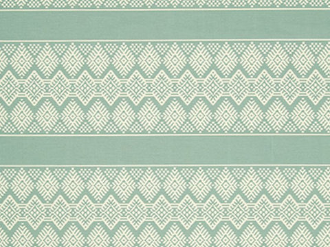 Robert Allen Mod Form Rr Bk Cove Crypton Home Fabric