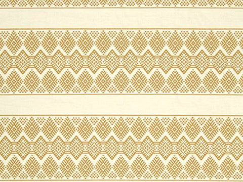 Robert Allen Mod Form Rr Bk Taupe Crypton Home Fabric
