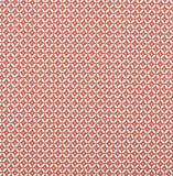 Robert Allen Nomad Mix Blush Crypton Home Fabric