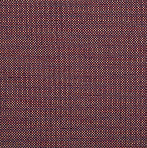 Robert Allen Primotex Bk Berry Crush Crypton Home Fabric
