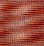 Robert Allen Primotex Bk Pomegranate Crypton Home Fabric