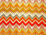 Swavelle Mill Creek Culloden/Franco Desert Stone Outdoor Fabric