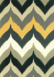 Swavelle Mill Creek Gantt/Paramount Burnished Prints Fabric