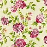 Williamsburg Charlotte Spring 750463 Prints Fabric