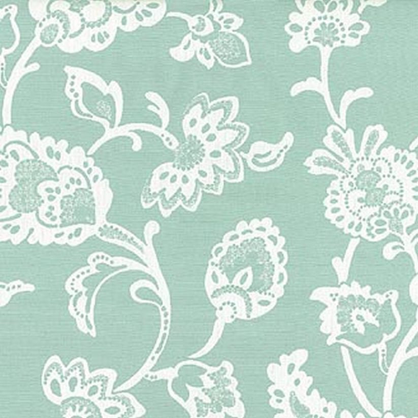 Williamsburg Pelham Pomegranate Vapor 700423 Jacquard Fabric