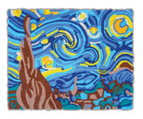 Y'Art® Masterpiece — The Starry Night