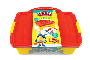 Play-Doh® Work Desk