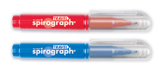 Spirograph® Travel Set Replacement Pens