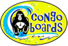 Congo Boards