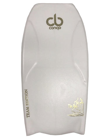 "The Don Raby Pro Model ""43.5"""