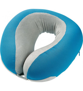 Memory Dreamer Pillow/Blue)(NEW)
