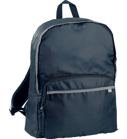 Lightweight  Backpack