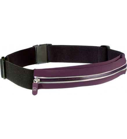 Image of Stretchy Belt Pouch