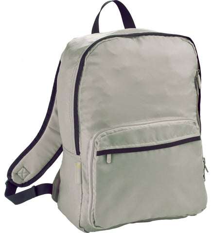 Image of Lightweight Backpack