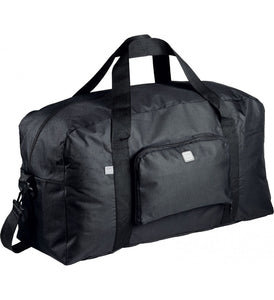 Adventure  bag X-Large