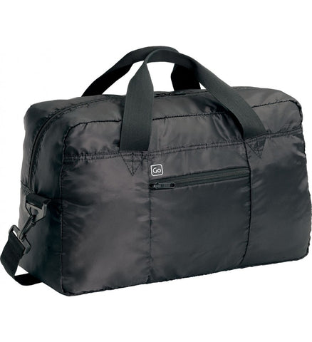 Lightweight Travel Bag(XTRA) 50*30*20CM - 30 LITRES