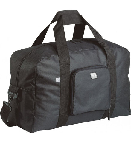 Adventure  bag Large