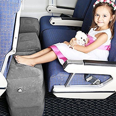 Image of Kids Travel Pillow