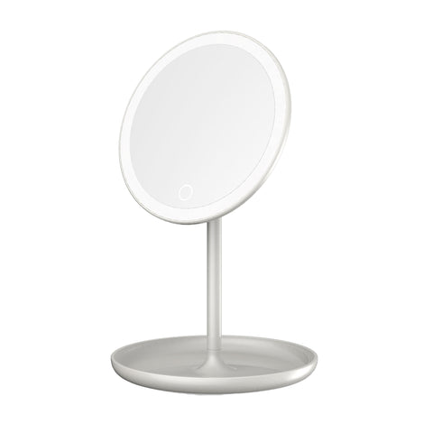 Pritech Illuminated Makeup Mirror