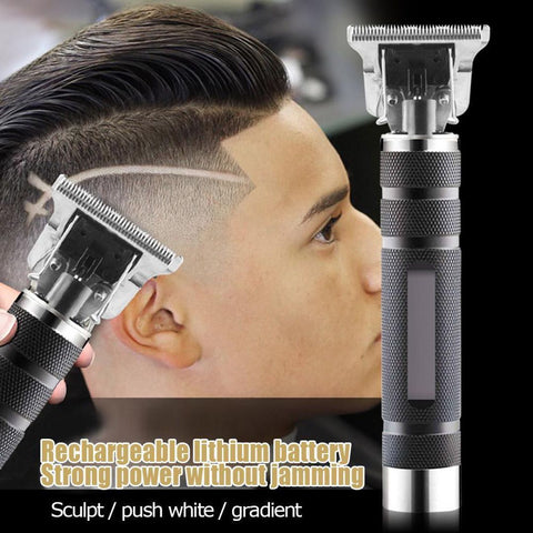 Image of Professional Outliner Cordless Hair and Beard Trimmer