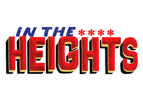 Heights Logo