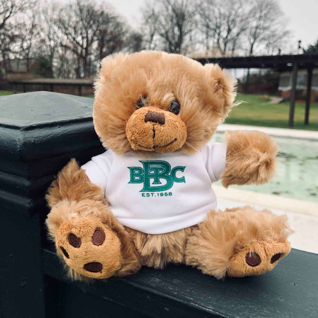 BBTC Bears - 2 options