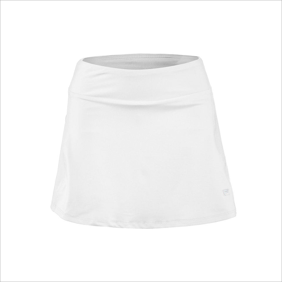 BBTC Ladies Core A-Lined Skort