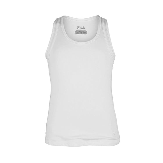 BBTC Ladies Lawn Fullback Tank Top - SM - Final Sale