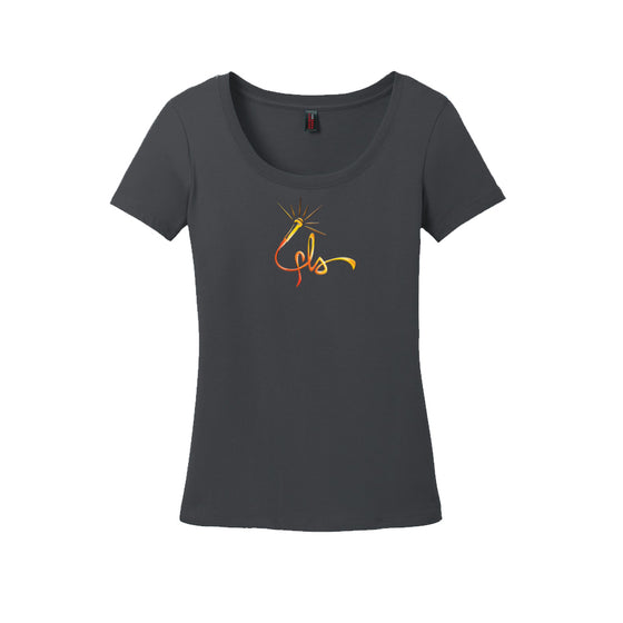 Freestyle Love Supreme Broadway - Ladies Crew - Final Sale