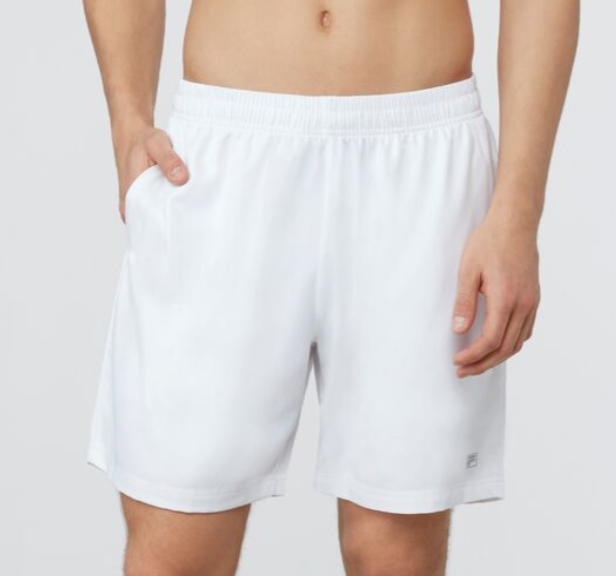 BBTC Mens Core Short