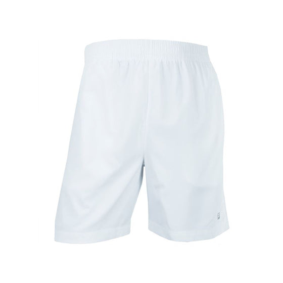BBTC Boys Core Short