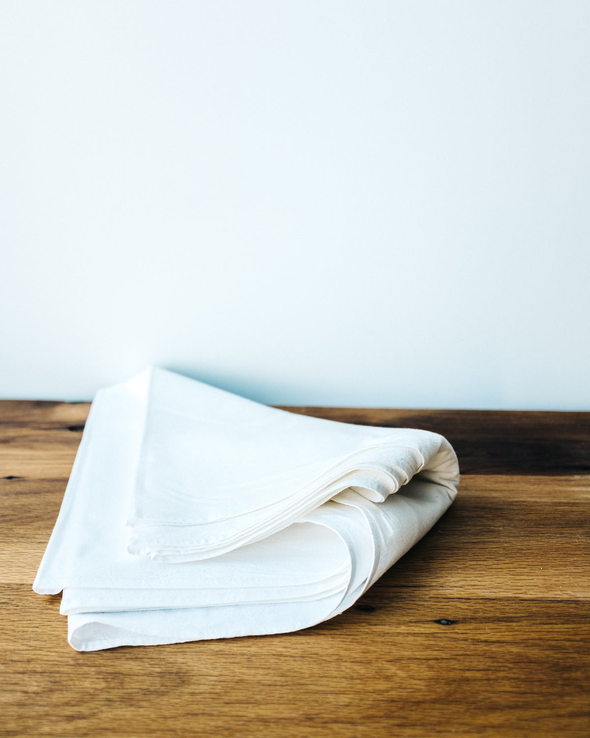 FLOUR SACK KITCHEN TOWEL