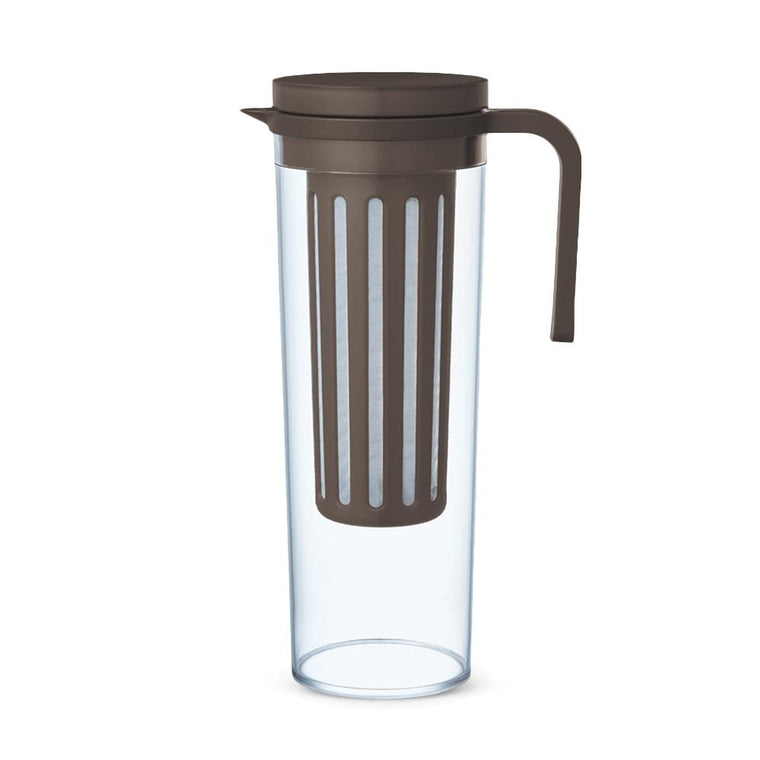 ICED COFFEE JUG
