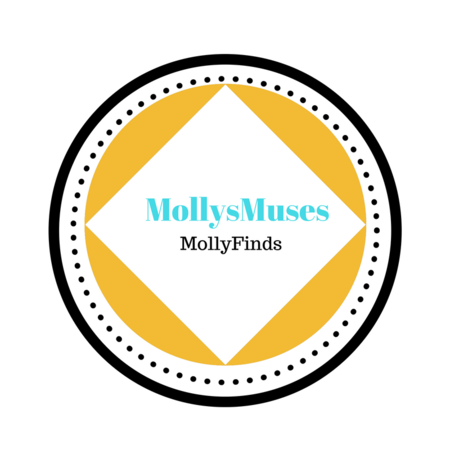 MollysMuses