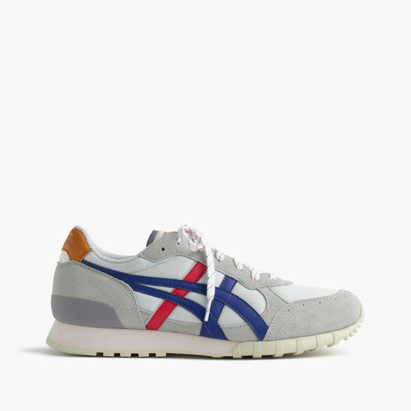 f69f75560ee2 Onitsuka Tiger for J.Crew Colorado Eighty-Five® sneakers – Schecter ...