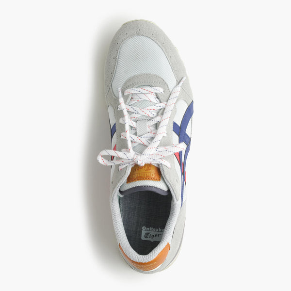 promo code 1199d 06f31 Onitsuka Tiger for J.Crew Colorado Eighty-Five® sneakers