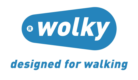 79a4817b376 wolky logo large.png v 1493609901