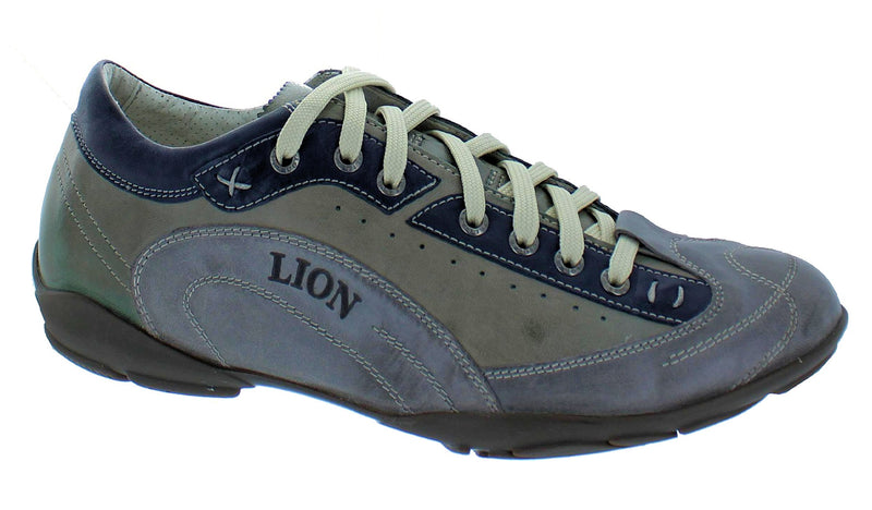 Men's Lion shoes Canada