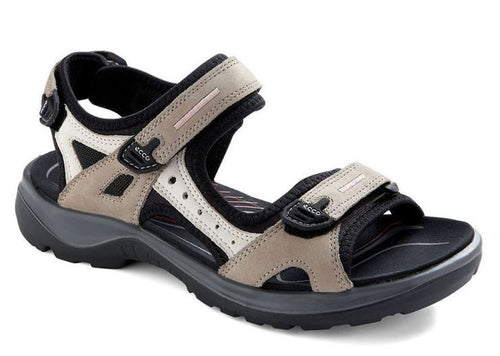 Ecco Women's Offroad Sandal Atmosphere