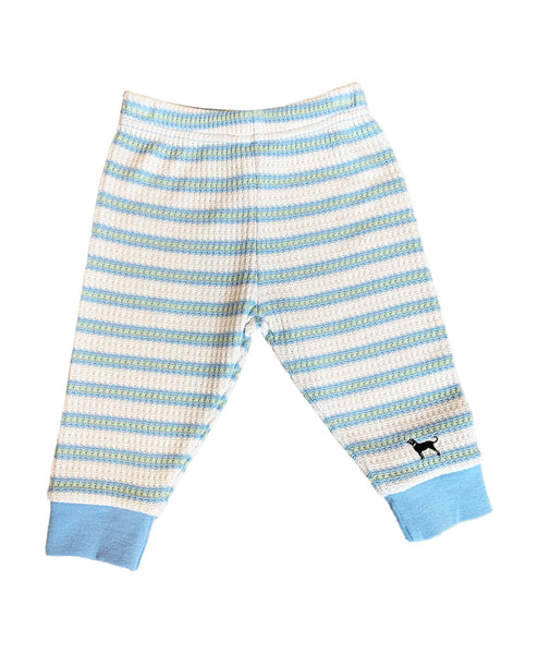 Lil Kids Dukes County Thermal Pant