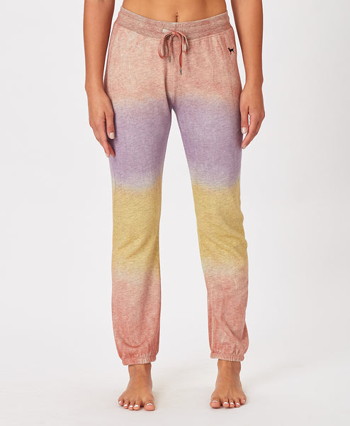 Ladies Daybreak Sweatpant