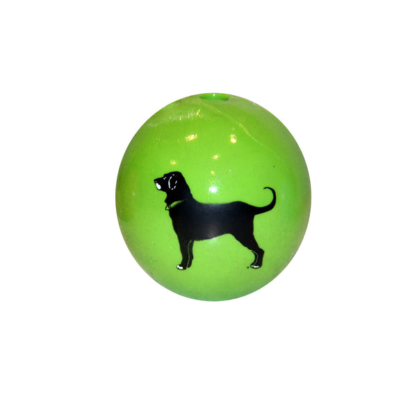 Orbee Dog Ball